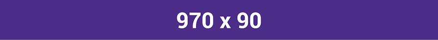 adsize-desktop-970×90
