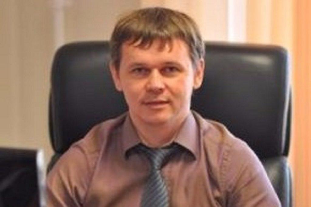 Бывшему замминистра экономического развития Тверской области вынесли приговор