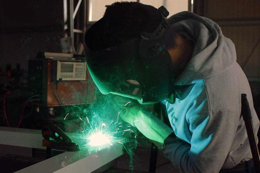 Тверской области нужны рабочие руки