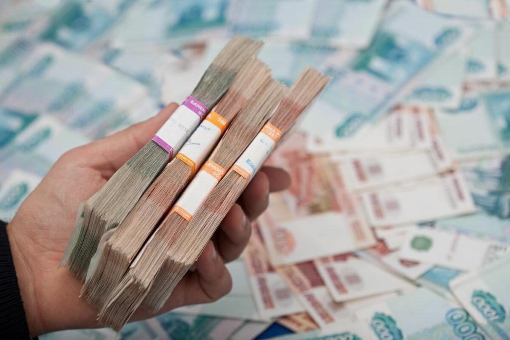 Правительство Тверской области обещало дать четырем муниципалитетам деньги на проекты в сфере туризма