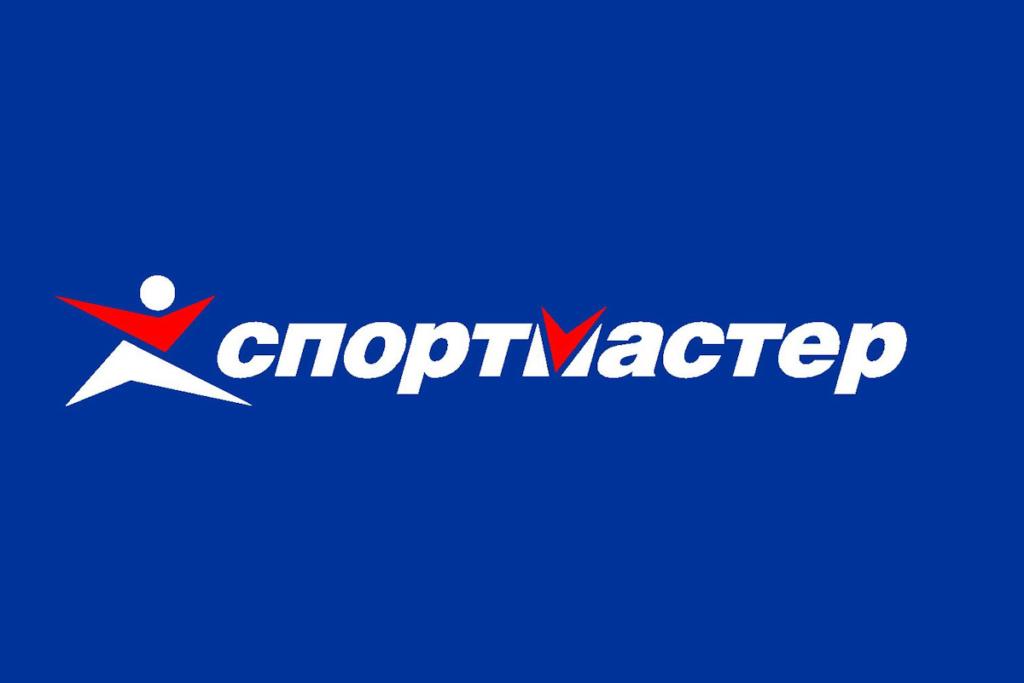 «Спортмастер» закрывает магазины и уходит в интернет