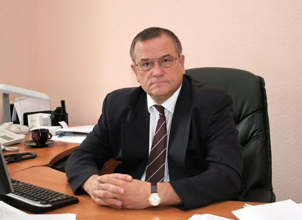 «Яндекс.Алиса» больше не выдает номер Валерия Павлова за номер администрации Конакова