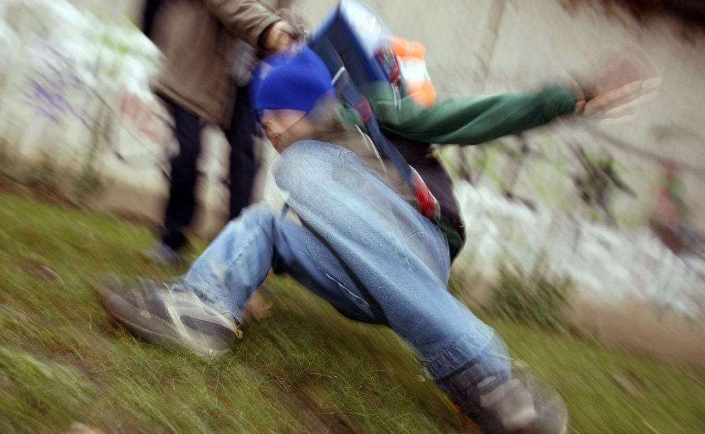 В Конаковском районе подростковая драка обернулась смертью ребенка
