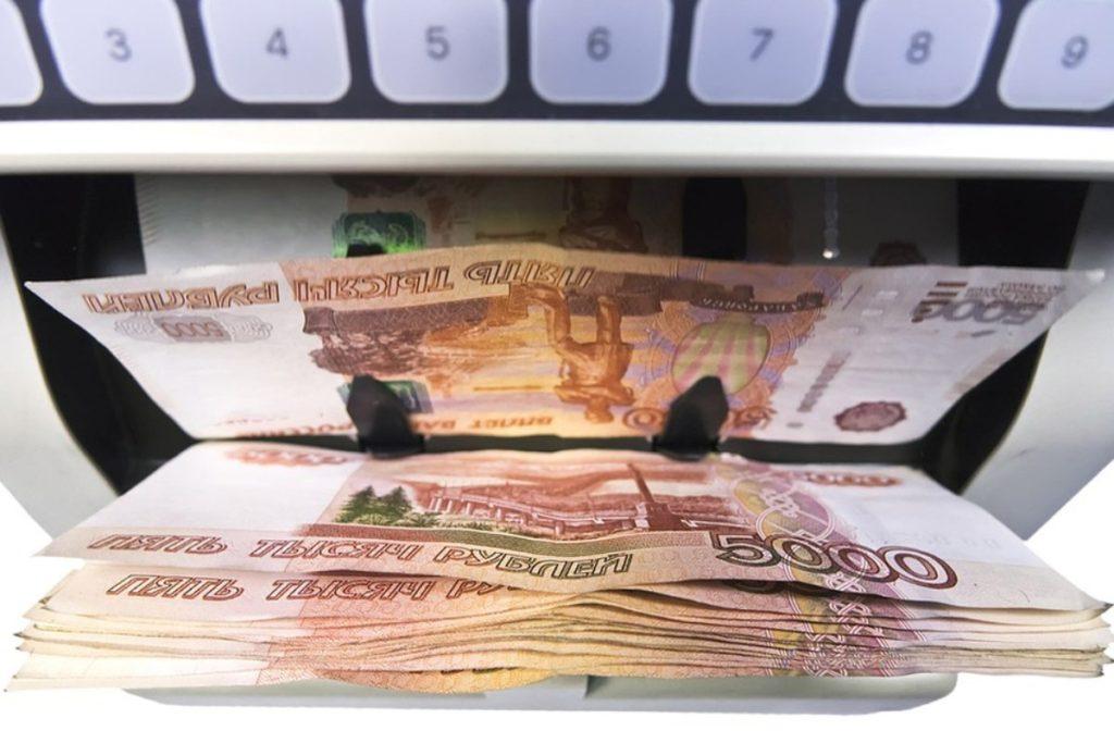 Предприниматели Тверской области начали получать зарплатные кредиты со ставкой в 0%