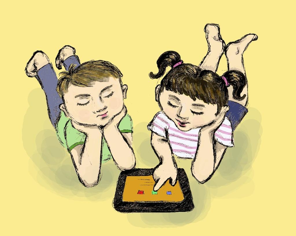 Международный день защиты детей в Твери пройдет в онлайне