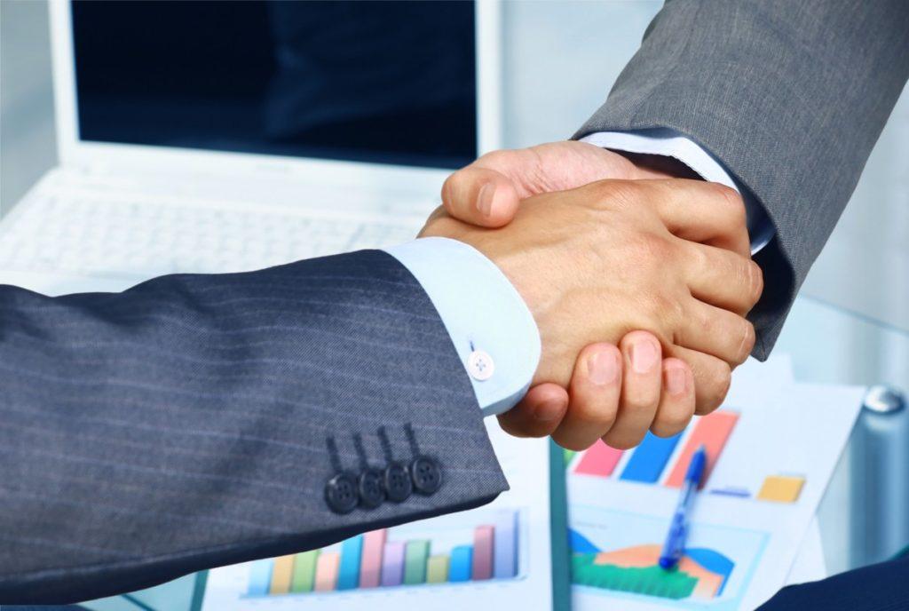 Как в Твери работают меры поддержки бизнеса