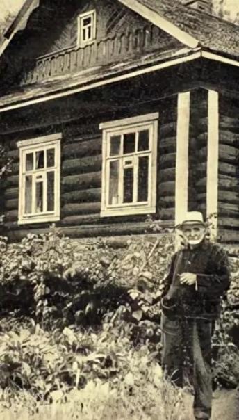 Бывший министр перекрывает жителям Конаковского района доступ в лес и к Волге