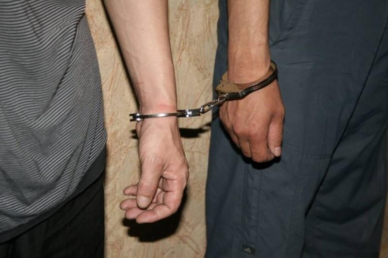 Во Ржеве полицейские поймали сразу несколько закладчиков