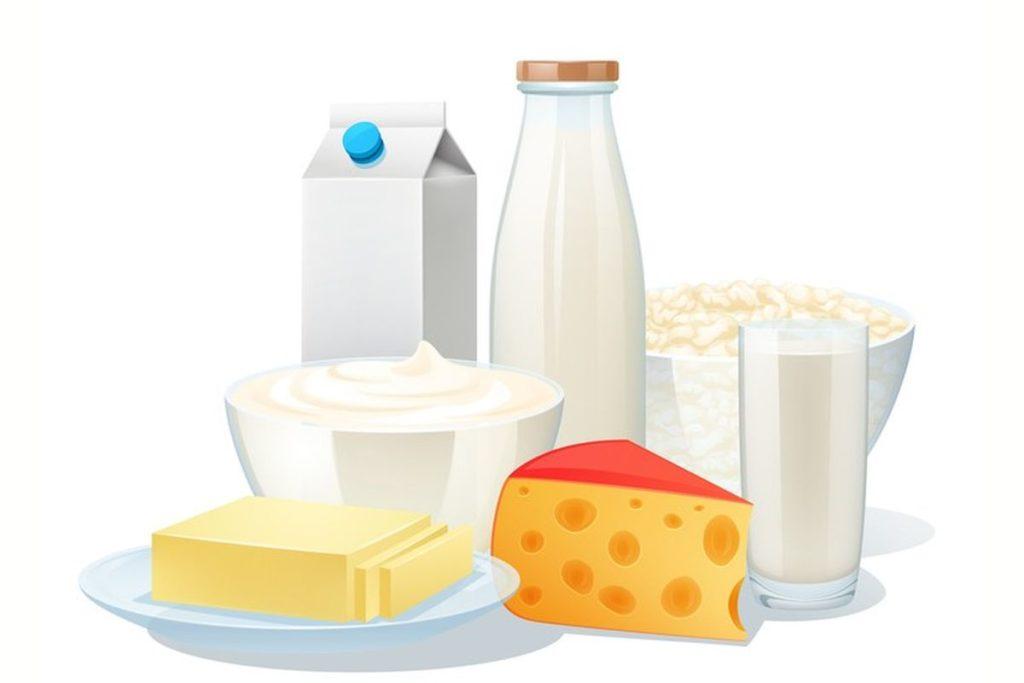 В Тверской области выпускали молочные продукты, «приправленные» кишечной палочкой