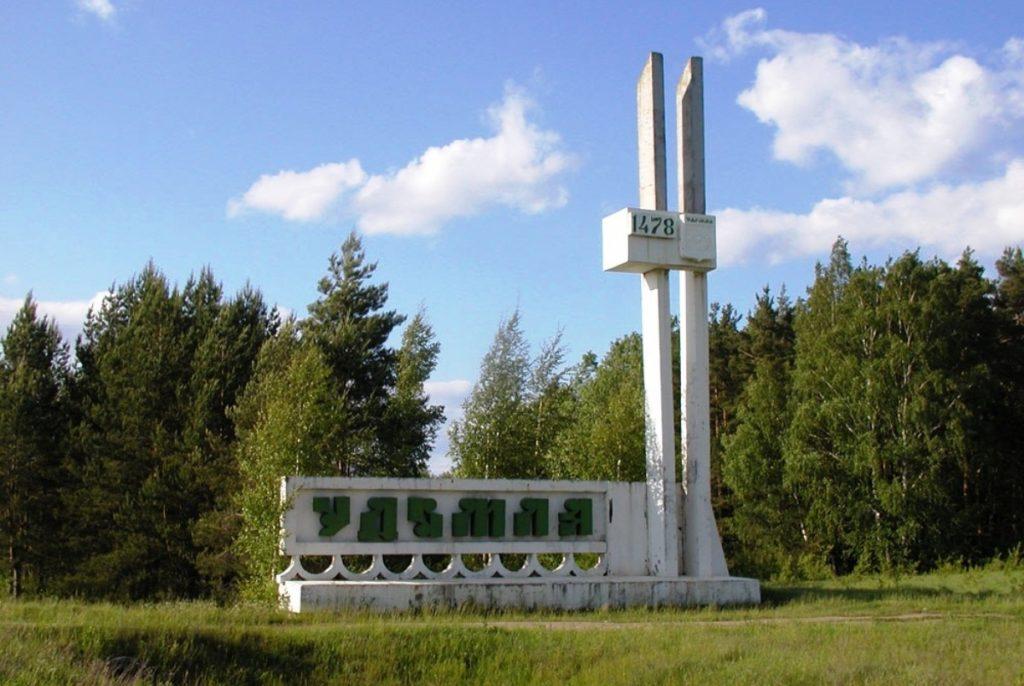 В Тверской области вслед за главой муниципалитета коронавирусом заразились сотрудники администрации