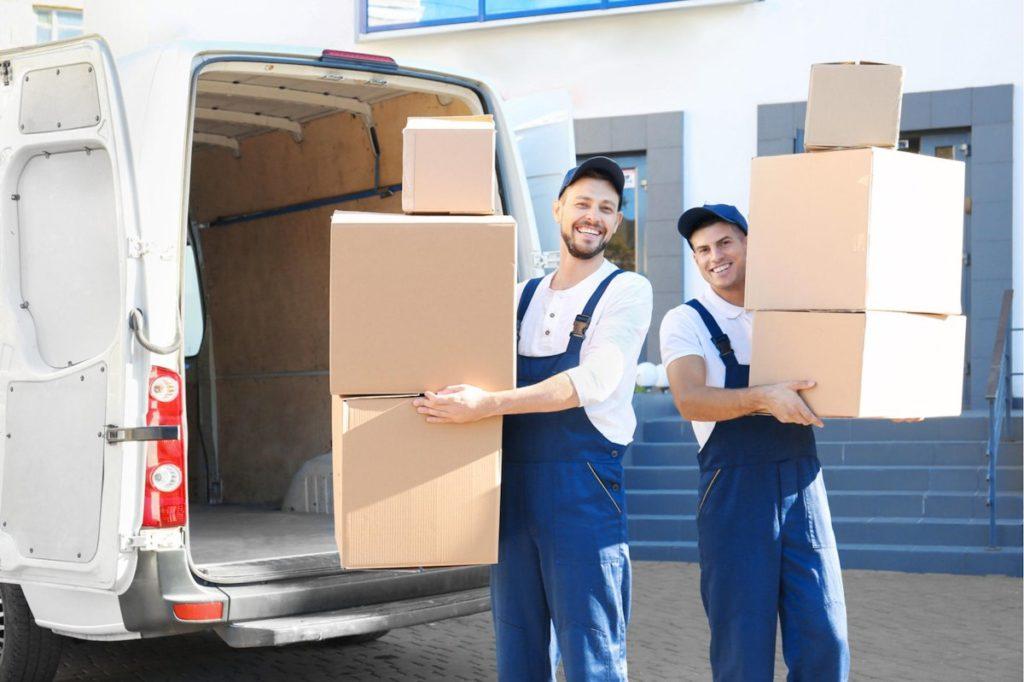 Планируете переезд? Хотите отправить холодильник теще в Самару? Значит вам нужна газета «Караван Ярмарка»