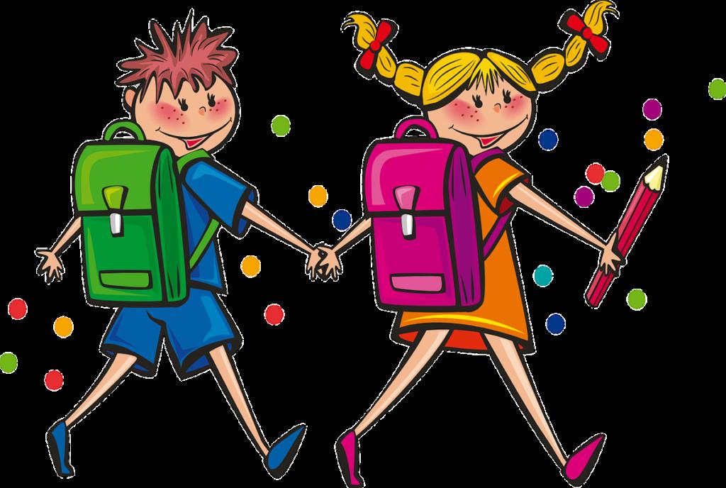 Учебный год в школах Тверской области начнется с торжественных линеек