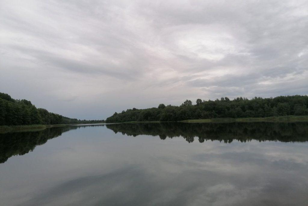 ТвГУ проводит обследование особо охраняемых природных территорий Тверской области