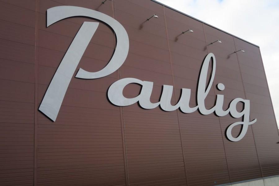 Завод Paulig в Твери планирует расширять производство