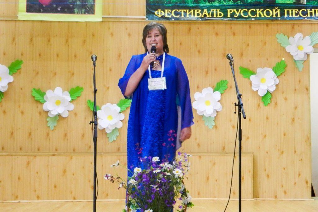 Двое жителей Тверской области получили государственные награды