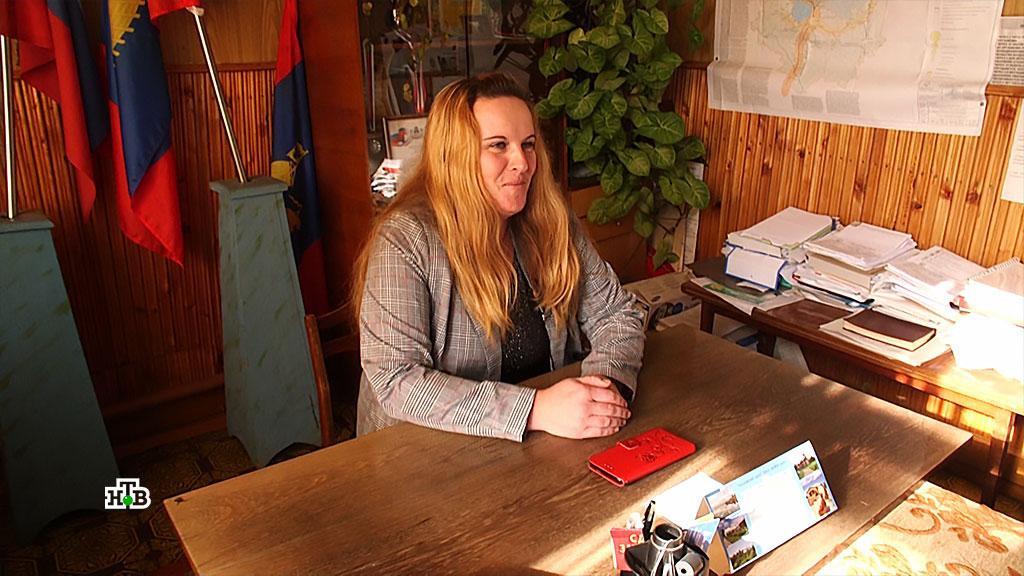 Избирательные сюрпризы ждут Тверскую область на выборах 2021 года