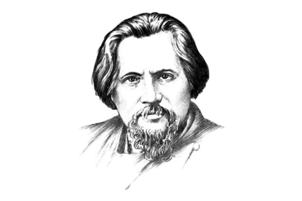 Имя и творчество Спиридона Дрожжина