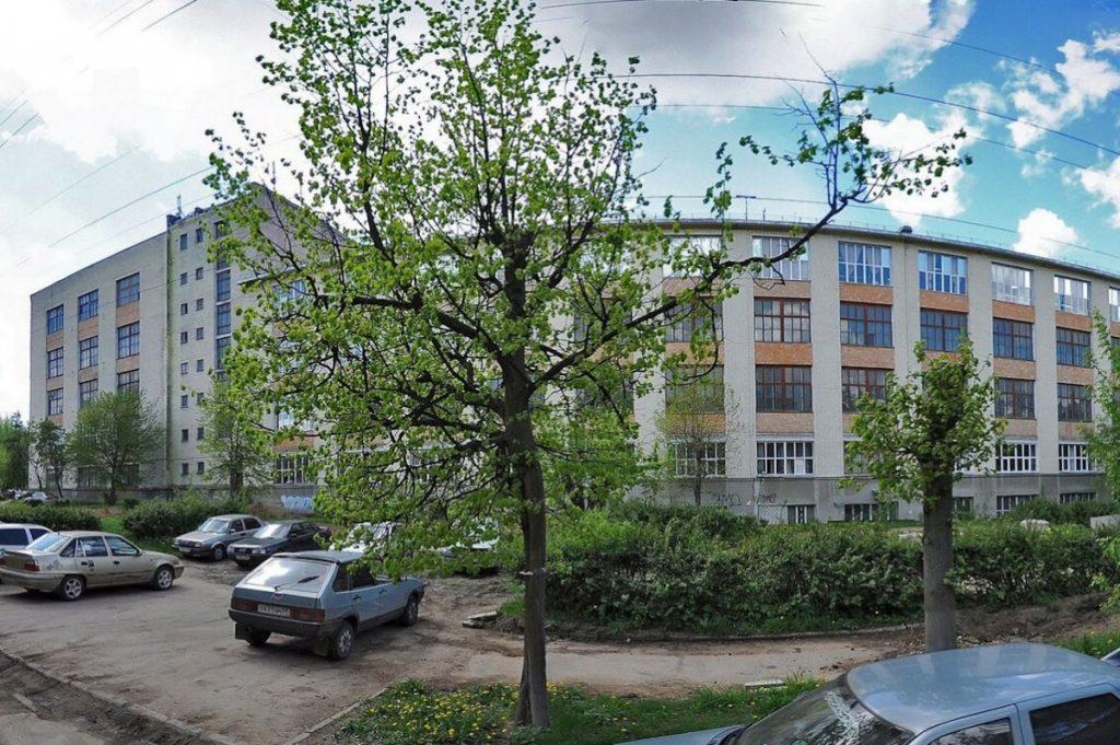 «Тверской городской Думе делать, что ли, больше нечего?»