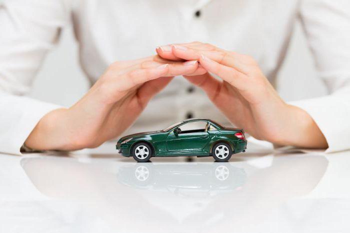 Страховщики выяснили, чего на самом деле хотят автомобилисты