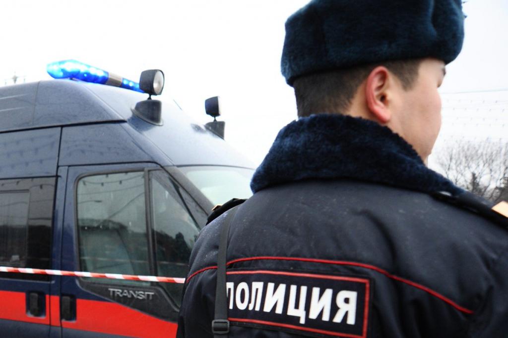 В Тверской области выясняют обстоятельства гибели мальчика