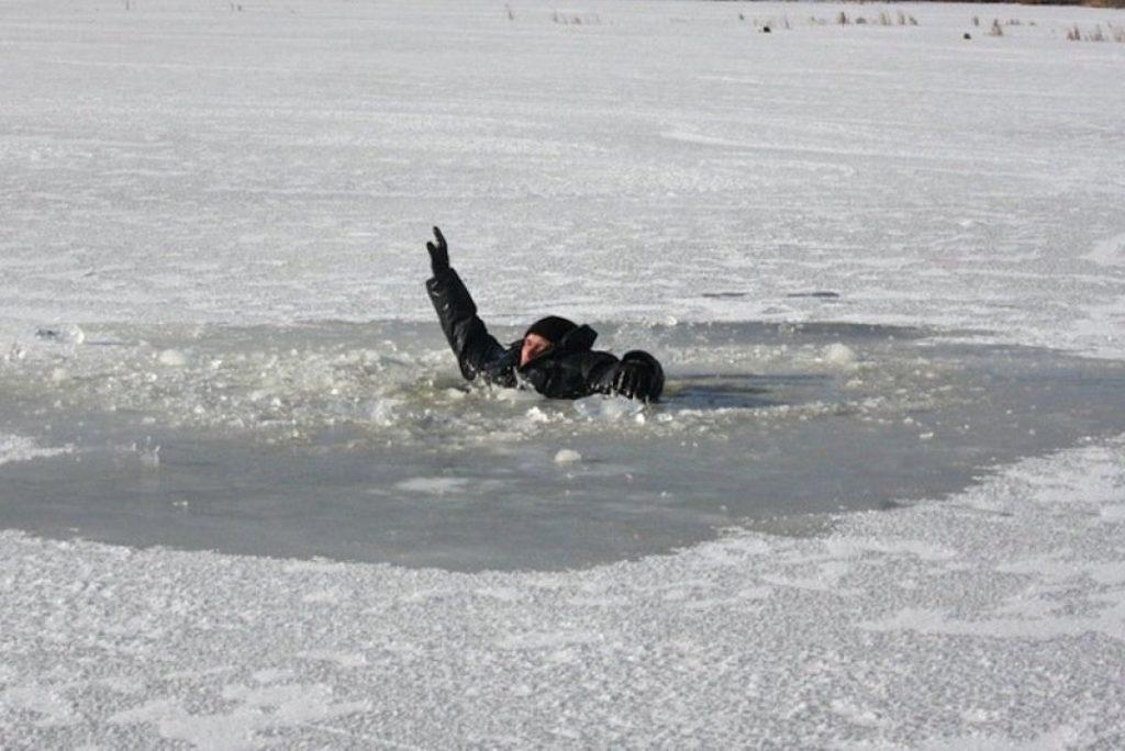 На водоемах Тверской области за сутки погибли три человека