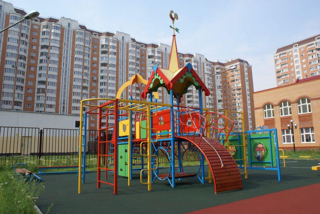 В Тверской области за пять лет по Программе поддержки местных инициатив реализовано около 1300 проектов