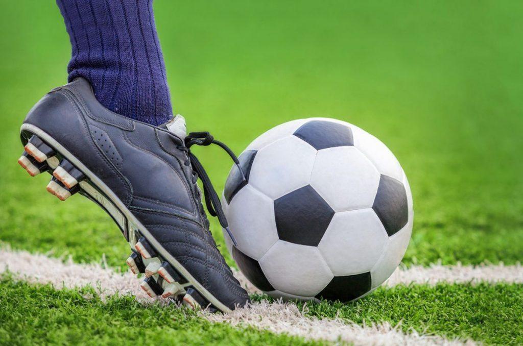 ФК «Тверь» проведет в Беларуси двухнедельный тренировочный сбор