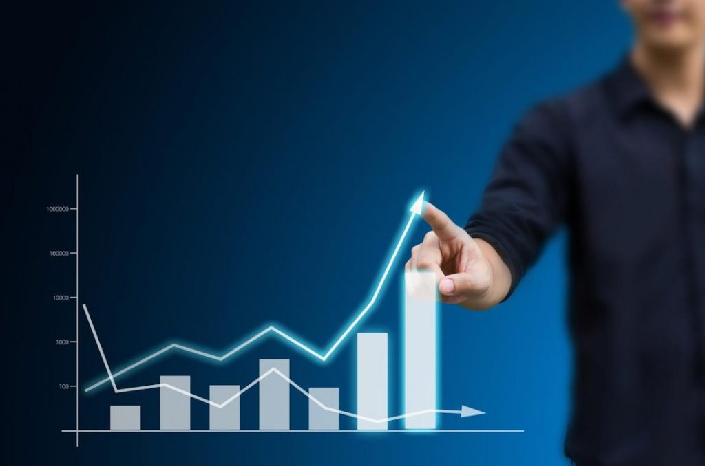 Тверская область в числе регионов-лидеров по инвестиционной активности