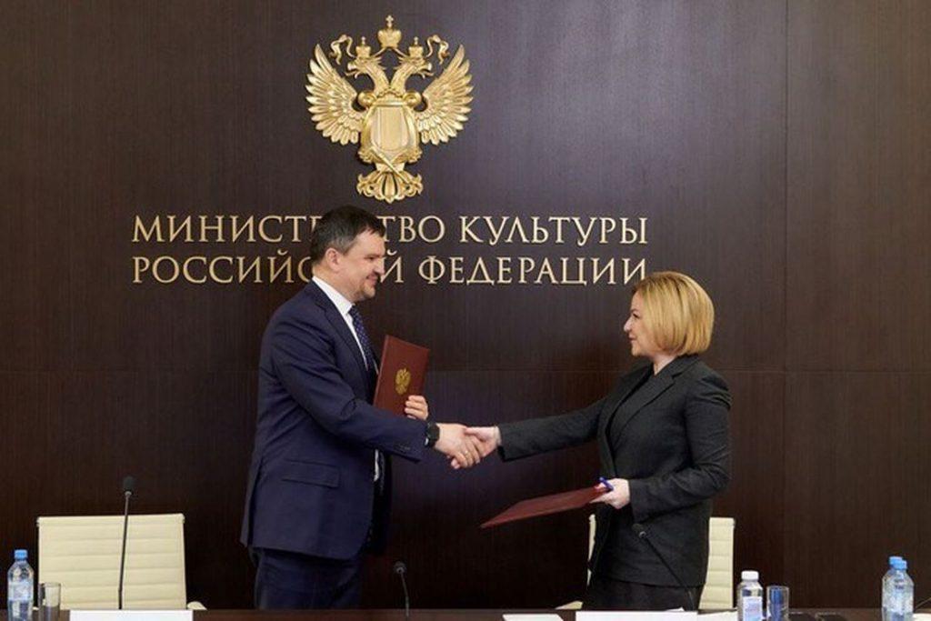 Подписку на газеты и журналы поддержат «Почта России» и Министерство культуры РФ