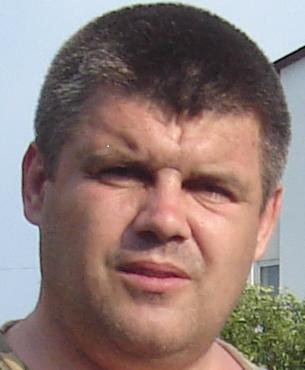 Помогите найти преступников и получите  миллион рублей за каждого