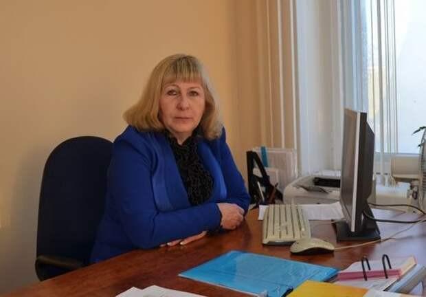 В Тверской области планируют субсидировать предприятия, принимающие на работу многодетных
