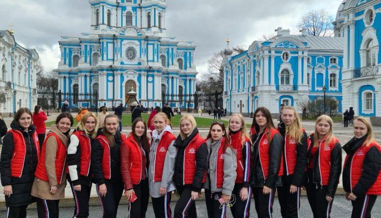 Артисты Тверского ОДК «Пролетарка» стали лауреатами творческих конкурсов