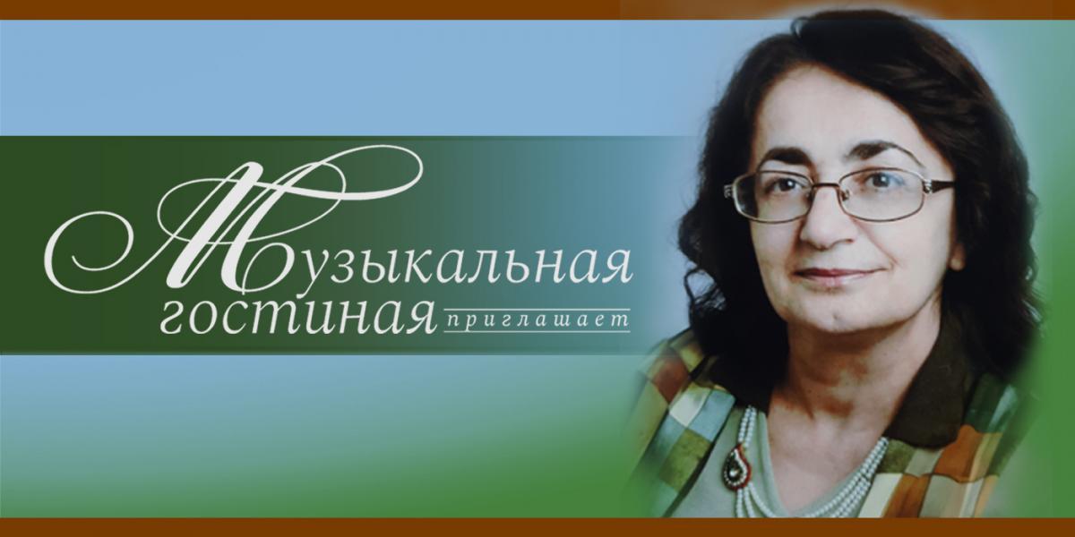 свежие объявления в газетах оренбурга о знакомствах