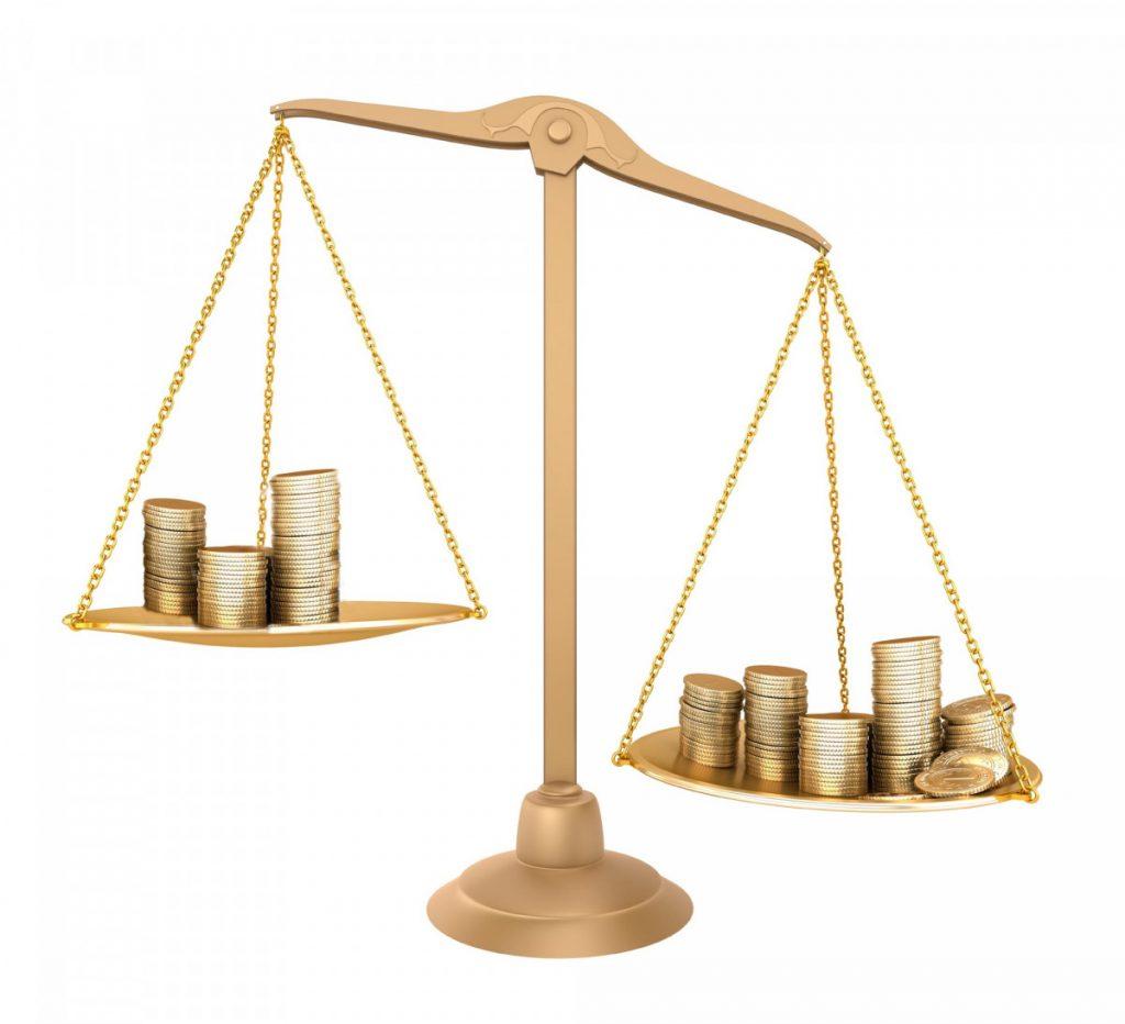 В России предложили ввести 8 мер для спасения малого и среднего бизнеса