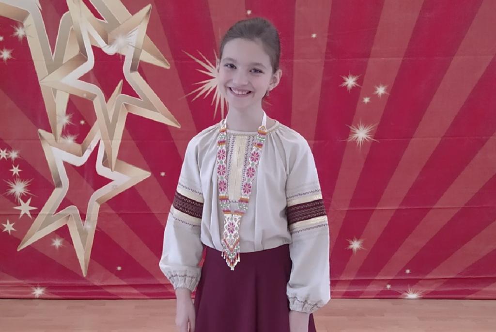 В Тверской области хотят увеличить размер стипендии имени С.Я. Лемешева