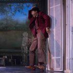 Тверской театр драмы открыл 276-й сезон «Вишневым садом» (фоторепортаж)